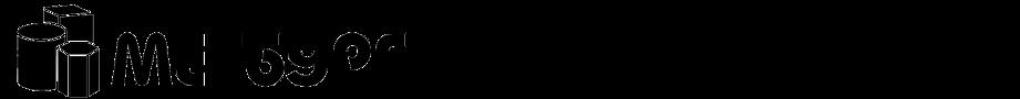 МЕТБУРГ
